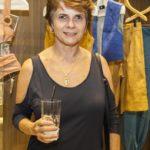 Sarita Carvalho (3)