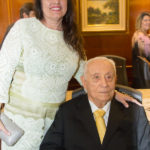 Silvana E Adauto Bezerra (5)