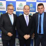 Sulivan Mota, Heitor Freire E Marcelo Lemos (4) Capa 1