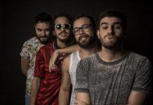 Superbanda_promo