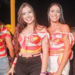 Taina Freitas E Natalia Loiola (2)