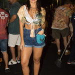 Tamile Oliveira (3)