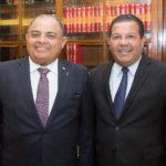 Teodoro Silva E Raimundo Nonato (1)