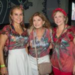 Teresa Porto, Cristiane Lima, E Daniela Gentil (1)