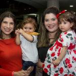 Themis E Theo Briand, Camile E Maria Alice Monteiro (1)