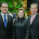 Thiago, Rejane E Carlos Fujita (3)