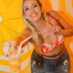 Tici Cavalcante (3)