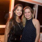 Ticiana Campos E Mayra Menescal (1)