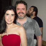 Ticiana E Rodrigo Sousa (1)