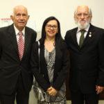 Vicente Morais, Angela E Jose Bruno (2)