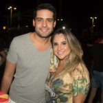 Victor Oliveira E Roberta Fernandes (1)