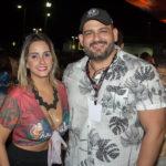Virna Pinto E Renato Lourenço (2)