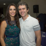 Vivian E Ronaldo Barbosa (1)