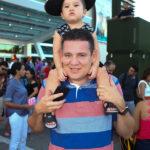 Willian E Matheus Duarte (2)