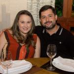 Yandra Vieira E Eleno Garcia (2)