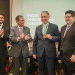 Yure Torquato, Beto Studart, Afranio Barreira E Rafael Fujita (1)