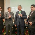 Yure Torquato, Beto Studart, Afranio Barreira E Rafael Fujita (7)