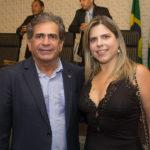 Zezinho E Aline Albuquerque (1)