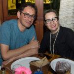Zito E Fabiola Castro (1)