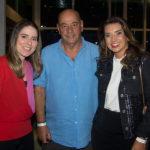 Águeda Muniz, Fernando E Márcia Travessoni (1)