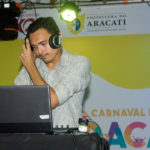 3º Dia   Camarote Viva   Carnaval Aracati (10)