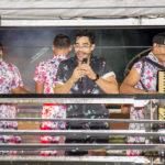 3º Dia   Camarote Viva   Carnaval Aracati (11)