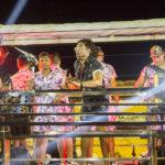 3º Dia   Camarote Viva   Carnaval Aracati (16)