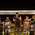 3º Dia   Camarote Viva   Carnaval Aracati (24)