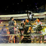 3º Dia   Camarote Viva   Carnaval Aracati (27)