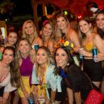 3º Dia   Camarote Viva   Carnaval Aracati (33)