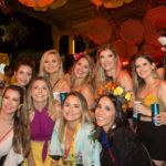 3º Dia   Camarote Viva   Carnaval Aracati (34)