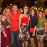 3º Dia   Camarote Viva   Carnaval Aracati (39)