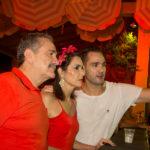 3º Dia   Camarote Viva   Carnaval Aracati (45)