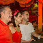 3º Dia   Camarote Viva   Carnaval Aracati (46)