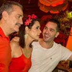 3º Dia   Camarote Viva   Carnaval Aracati (49)