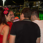 3º Dia   Camarote Viva   Carnaval Aracati (58)