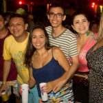 3º Dia   Camarote Viva   Carnaval Aracati (71)