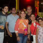 4º Dia   Camarote Viva   Carnaval Aracati (1)
