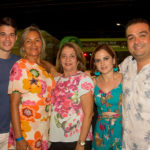 4º Dia   Camarote Viva   Carnaval Aracati (101)
