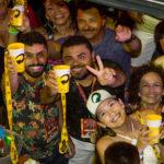 4º Dia   Camarote Viva   Carnaval Aracati (122)