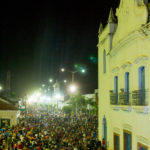 4º Dia   Camarote Viva   Carnaval Aracati (123)