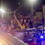 4º Dia   Camarote Viva   Carnaval Aracati (128)