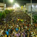 4º Dia   Camarote Viva   Carnaval Aracati (132)