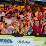 4º Dia   Camarote Viva   Carnaval Aracati (134)