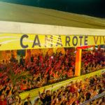 4º Dia   Camarote Viva   Carnaval Aracati (138)