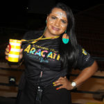 4º Dia   Camarote Viva   Carnaval Aracati (142)