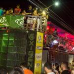 4º Dia   Camarote Viva   Carnaval Aracati (143)