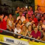 4º Dia   Camarote Viva   Carnaval Aracati (144)