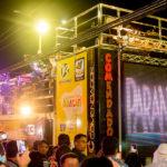 4º Dia   Camarote Viva   Carnaval Aracati (145)