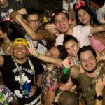 4º Dia   Camarote Viva   Carnaval Aracati (146)
